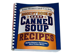 Canned Soup Book.png