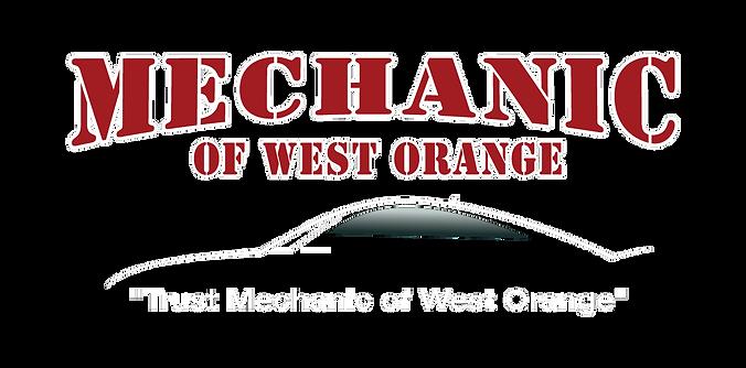 MWO-Logo_02.png