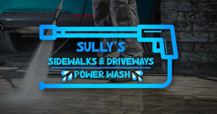 Sullys Powerwash.jpg