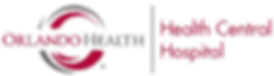 Orlando-health-health-central-logo.png