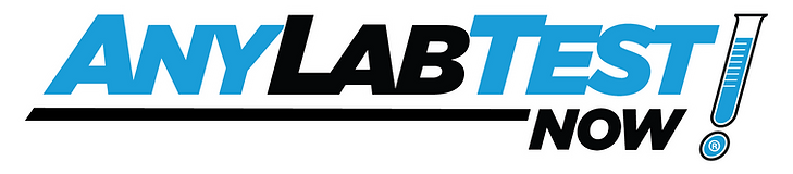 Any Lab Test Now Logo_2.png