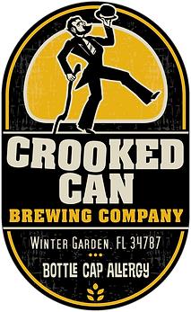 crooked can_IMG_4055.png