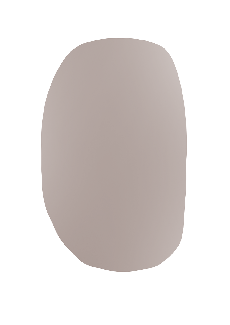 Shape 03.png