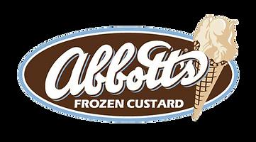 Abbotts-Frozen-Custard_ALPHA.png