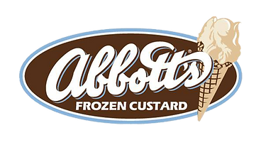 Abbotts-Frozen-Custard_ALPHA.png