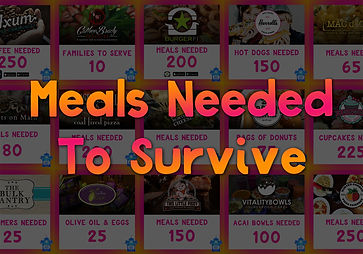 Meals-Needed_Featured-Ad_GRADIENT.jpg