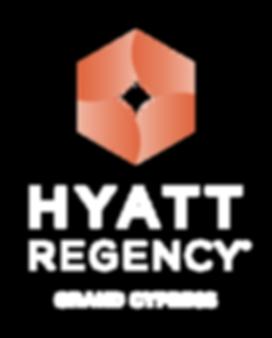 HRGC Logo ALPHA white.png