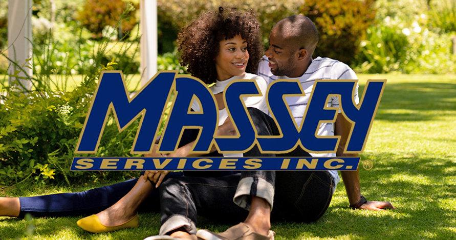 Massey 2.jpg