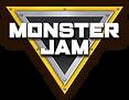 Monster Jam Logo_01.png