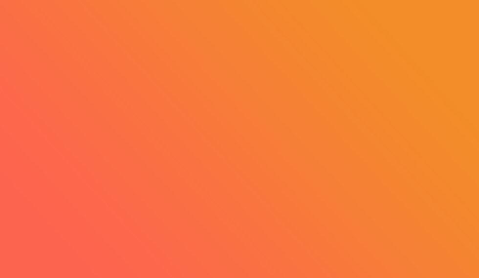 orange-yellow.jpg