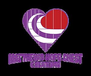 Matthews Hope Chest Logo ALPHA.png