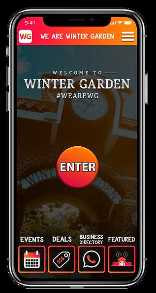WG-App-Dashboard_New_no-circle_01.png