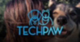 Techpawlogy.jpg