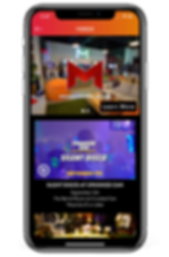 WG-App_Videos_iPhone-Mockup_01.png