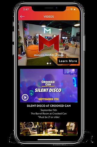 WG-App_Videos_iPhone-Mockup_01.png