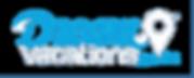 Dream-Vacations-Logo_ALPHA.png