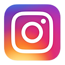 App-Icon_Instagram.png