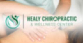 Healy Chiropractic.jpg