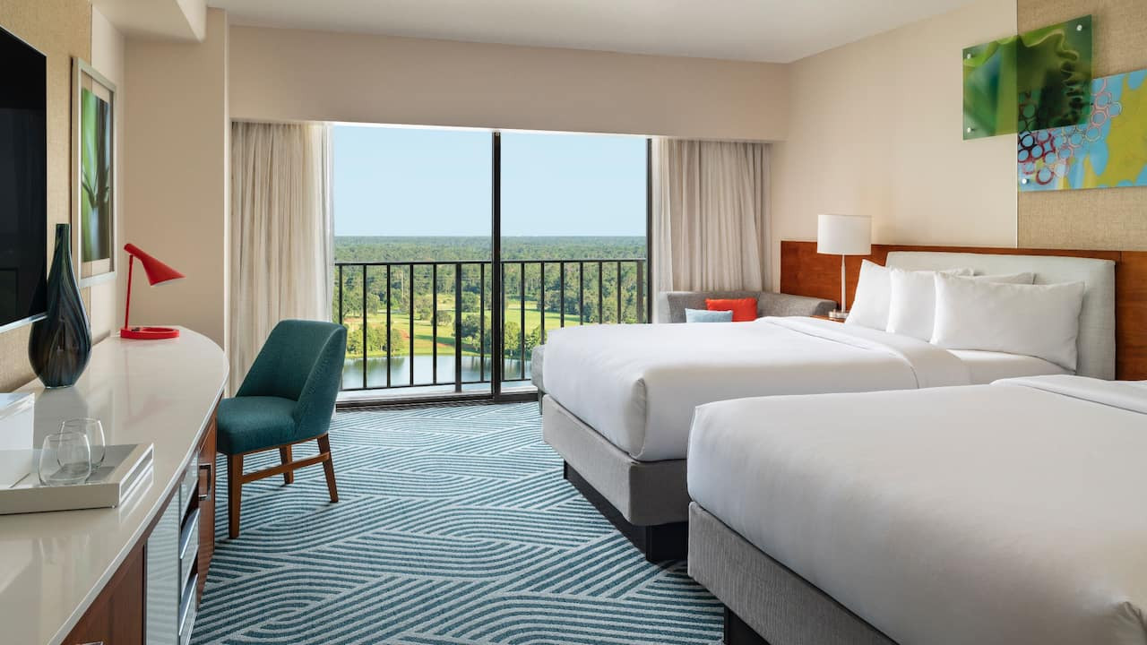 Hyatt-Regency-Grand-Cypress-P651-Queen-D
