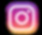 instagram_white-inside.png