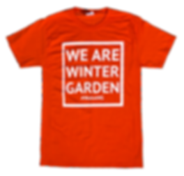 WeAreWG-Shirt-Orange_01.png