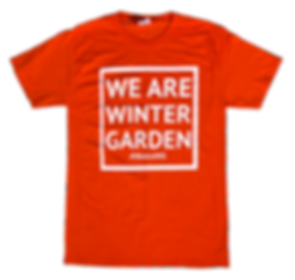 WeAreWG-Shirt-Orange_01.png
