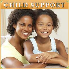 child-support-3.jpg
