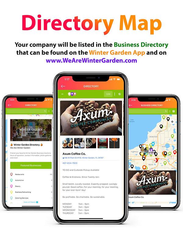 1_WG Directory Map_v1.jpg