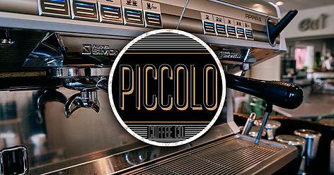 Piccolo-Coffee-Co.jpg