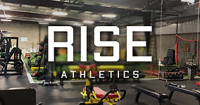 Rise Athletics.jpg