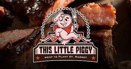 This-Little-Piggy.jpg