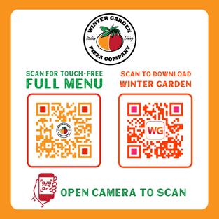 QR Winter Garden Pizza Co_02.png