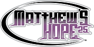 Matthews Hope Logo_2 color2.png