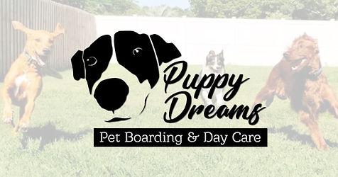 Puppy-Dreams.jpg