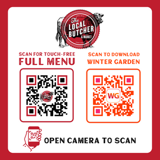 QR The Local Butcher and Market_01.png