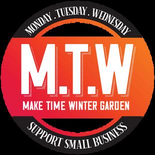 MTW Logo 2