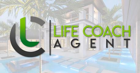 Life-Coach-Agent.jpg