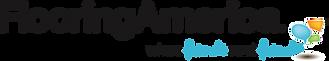 Flooring America Logo.png