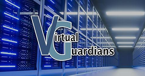 Virtual Guardians.jpg
