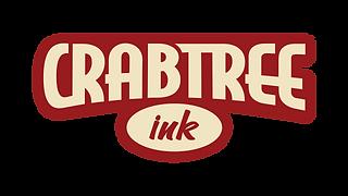 Crabtree-Logo.png