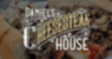 Daniels-CheeseSteak-Thumbnail_02.jpg