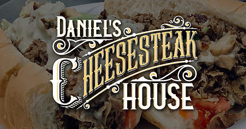 Daniels-CheeseSteak-Thumbnail_02.jpg
