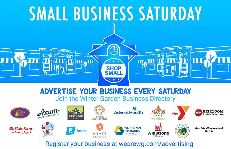 small-business-saturday_FB Graphic4 copy
