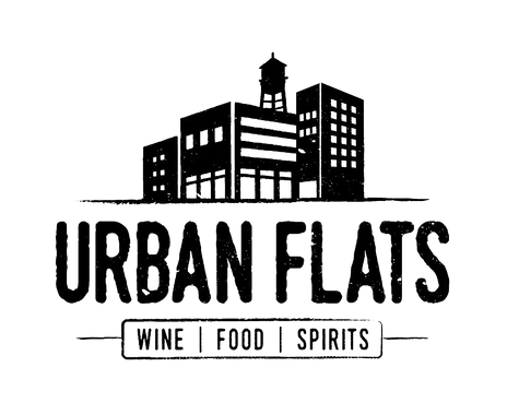 Urban-Flats-Logo_03_Black-Alpha.png