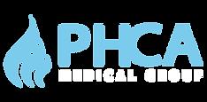 PHCA-Logo-2-white.png