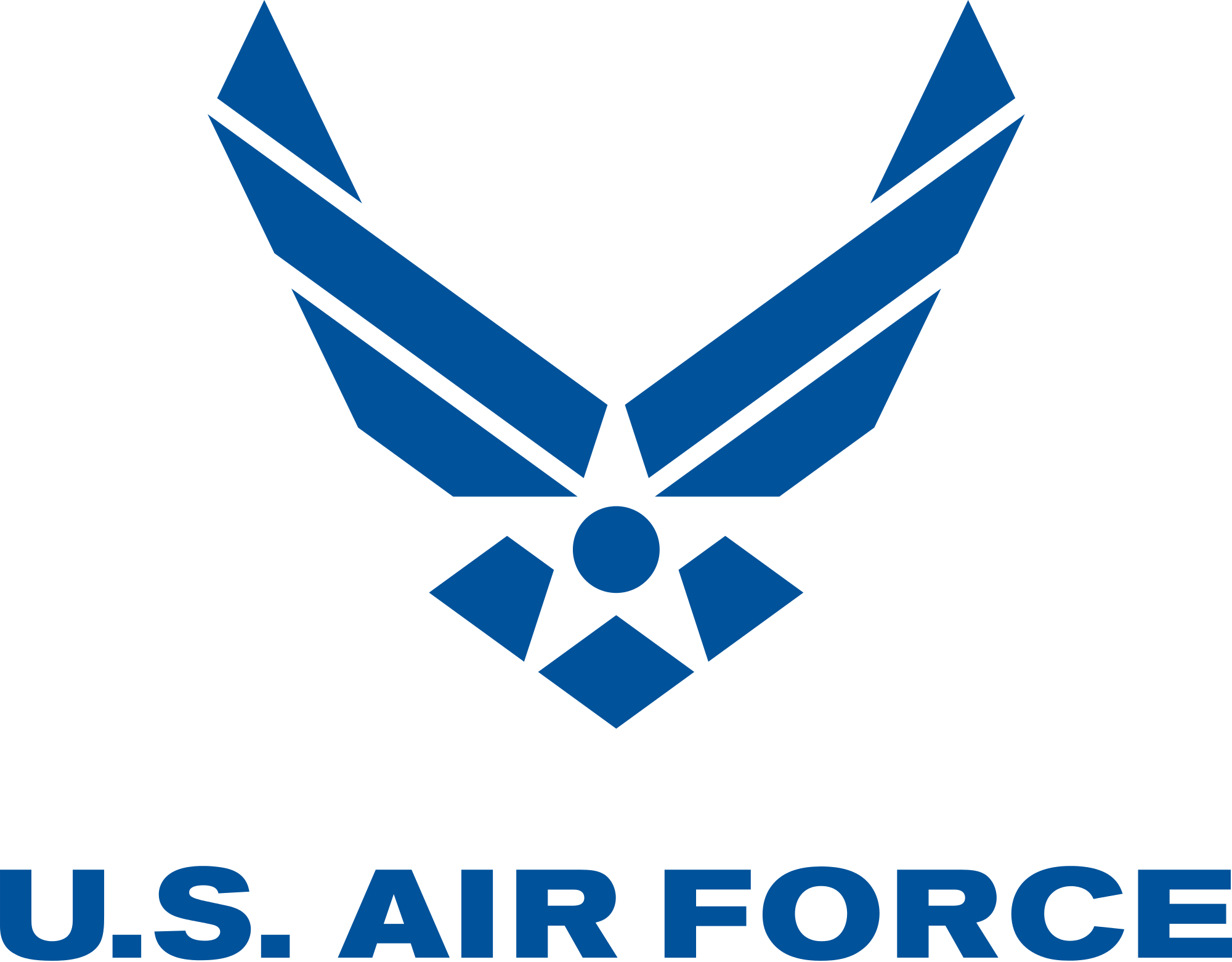 US_Air_Force_Logo_Solid_Colour.svg