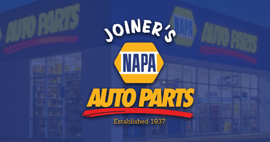 Napa-Auto-Parts.jpg