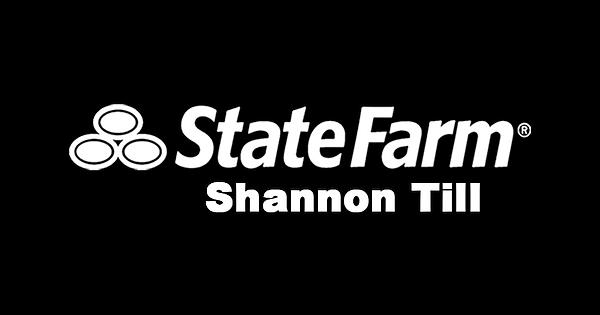 Shannon Till Statefarm Logo02.png