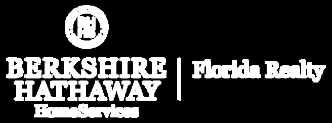 Berkshire-logo-White.png