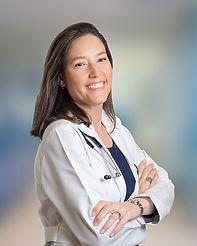 Doris A. Leon-Concepcion, MD